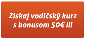 akcia.png, 23kB